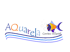 C.I. AQUARELA
