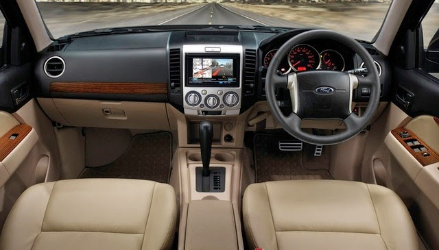 2014 Jeep Wrangler Redesign Interior.html   Autos Post