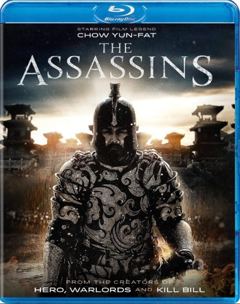 The+Assassins+%282012%29+BRRip+Dual+Audio+675MB