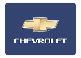 download Logo Chevrolet Vector (Design Full Color)