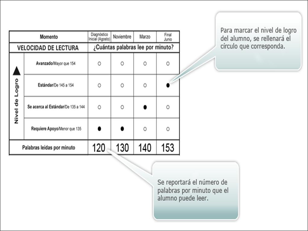 Información sobre apoyo-primaria.blogspot.mx: Apoyo para Primaria