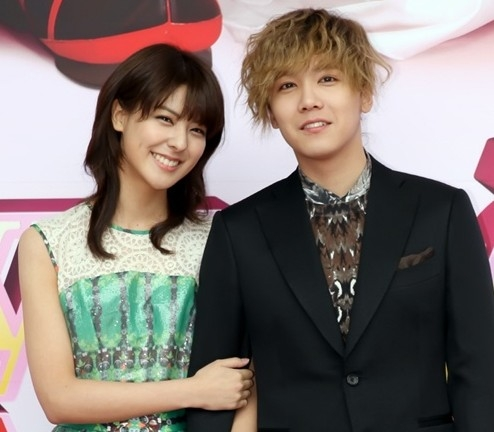 "lee hongki mina dating [news] ftisland's lee hongki denies dating ""ftisland lee hongki is dating a girl along the street"" on the 20th and lee 7 times twice mina showcases."