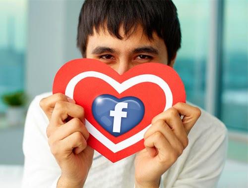 karakteristik cowok jomblo di facebook
