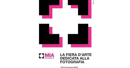Vendere Fotografie Artistiche, il mercato dell'Arte
