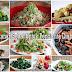 14 Makanan Sehat Untuk Penderita Diabetes