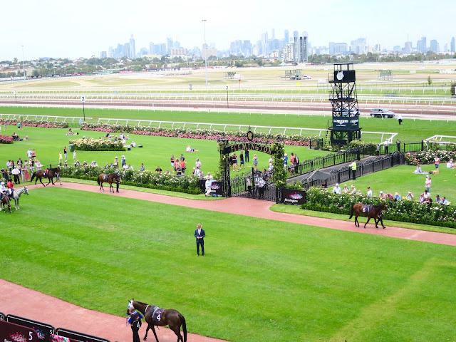 Australia, Melbourne, Sydney, Australia Melbourne, Australia Sydney, Australia Melbourne Sorrento,  Flemington Park Races