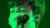 Greyson Chance in Jakarta 2012 HD Video