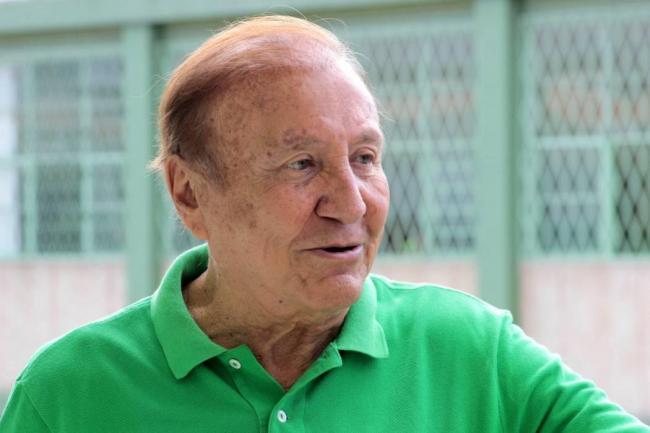 El efecto Rodolfo Hernández en Santander