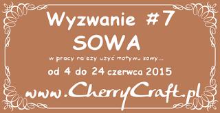 http://cherrycraftpl.blogspot.ie/2015/06/wyzwanie-7-sowa.html