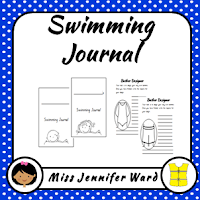 https://www.teacherspayteachers.com/Product/Swimming-Journal-NO-PREP-537742