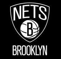 BROOKLYN NETS BASKETBALL CLUB