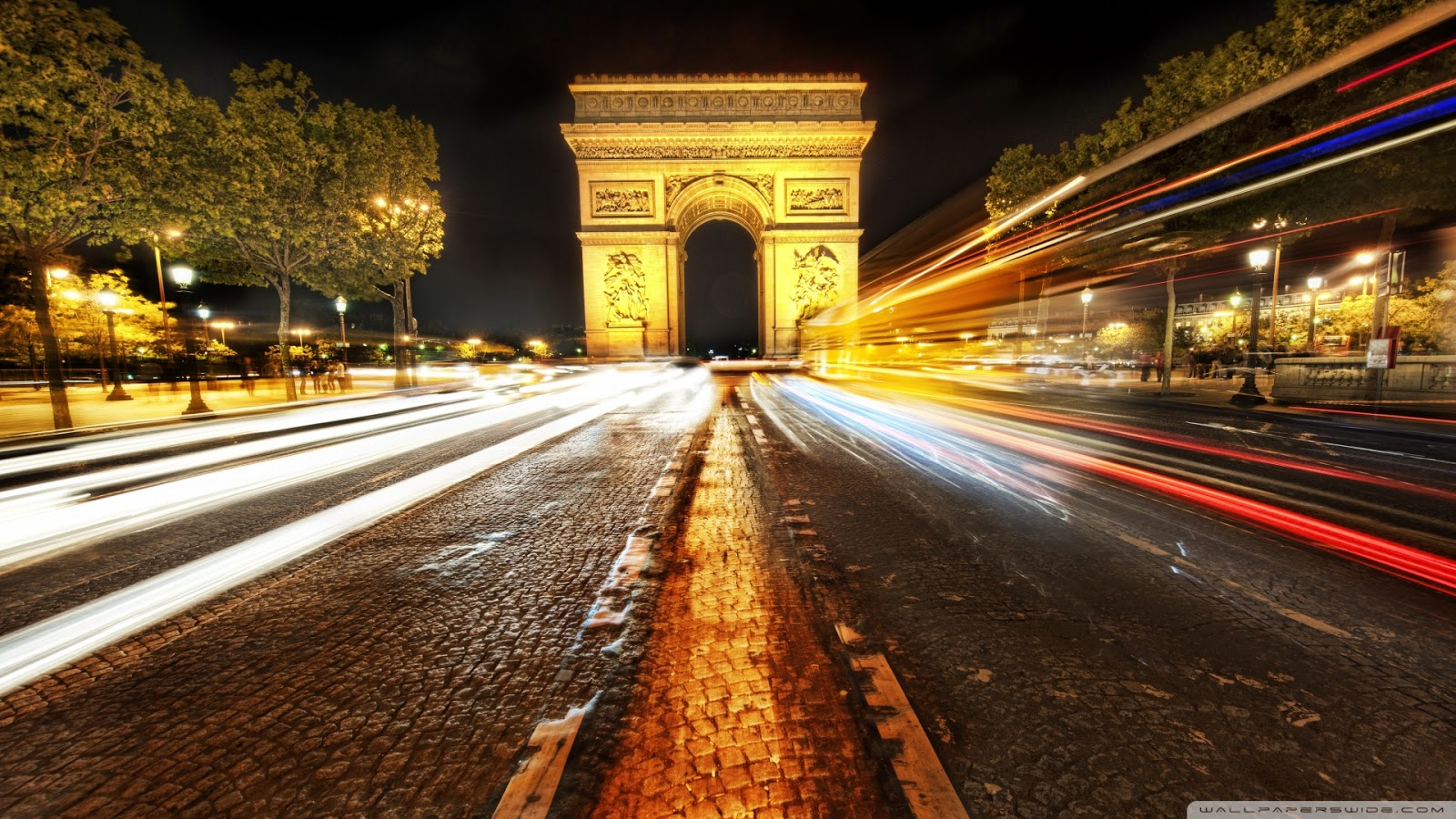 http://2.bp.blogspot.com/-ds07UHmD5jk/ULaqSk4Hy4I/AAAAAAAAC9o/E5n8T88eeO8/s1600/arc_de_triomphe_at_night-wallpaper-1920x1080.jpg