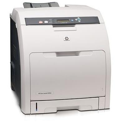 software & driver downloads - hp laserjet 1020 printer for mac