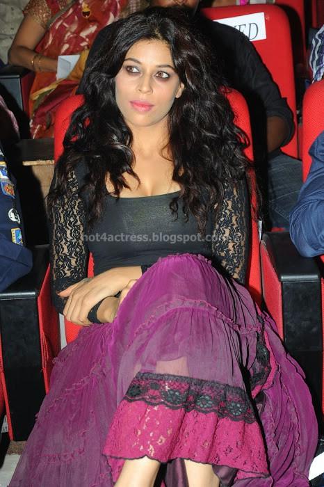 Jyothi rana at dcm audio launch pics