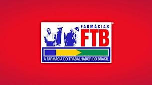 Farmácias FTB.