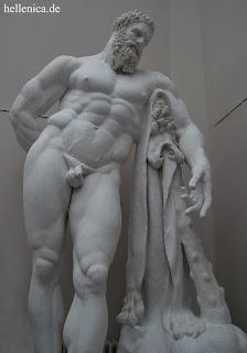 HerculesFarnese1.jpg