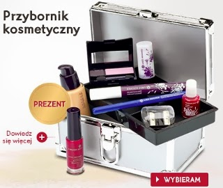 http://www.yves-rocher.pl/prezenty_do_kazdego_zakupu