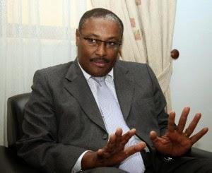 Sociedade angolana quer combate as drogas