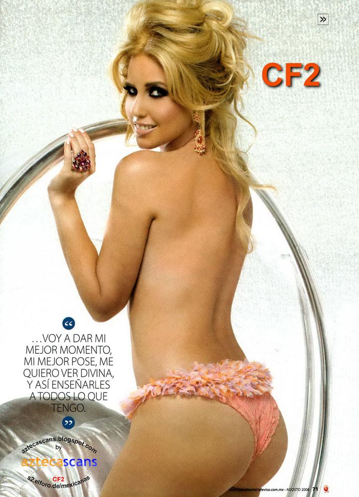 Raquel+Bigorra+raquel_bigorra_m08.jpg