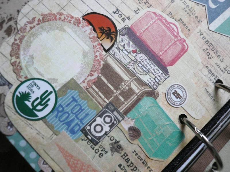 Картинки египетская тематика