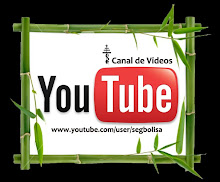 Videos do Ile
