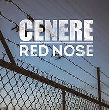 Cenere Ep Red Nose