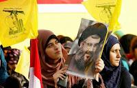 We Are Hizbullah