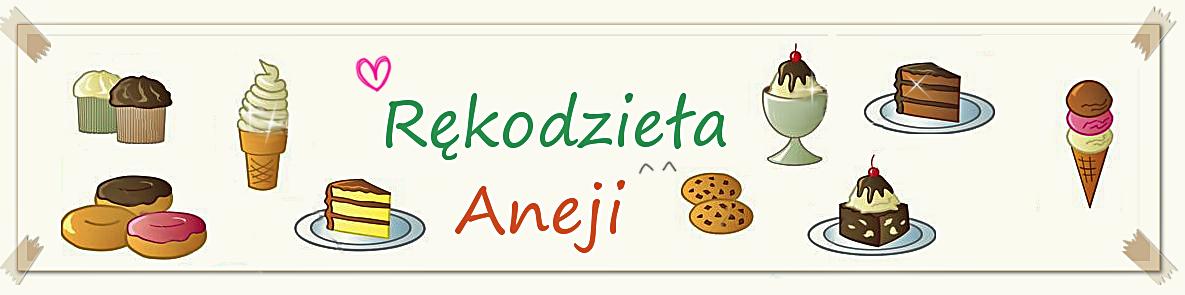 Aneja