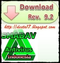 SMADAV PRO 9.2 2013