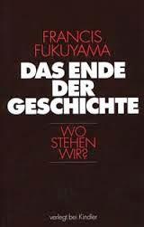 Ende der Geschichte; Quelle: zeitgeschichte-forschung.de