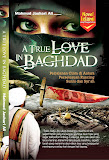 A True Love in Baghdad