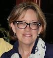 Author Annie Jones