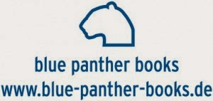 analverkehr blue panther books leseprobe