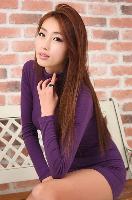 foto model secsi jepang