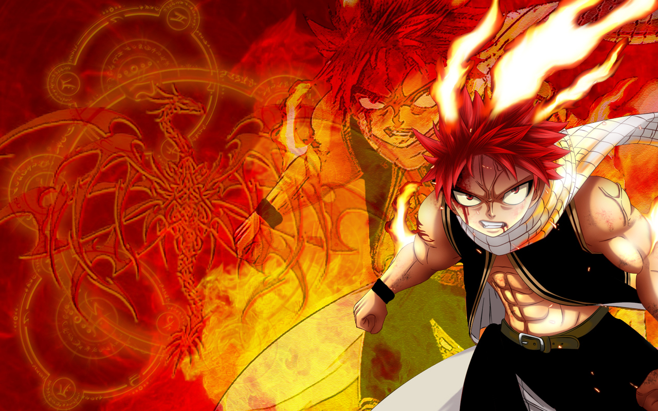 http://2.bp.blogspot.com/-ds9WfBVDeAY/TdEXO6E1QhI/AAAAAAAAAVg/y-vgVSpVl7o/s1600/Fairy-Tail-6-Anime-Wallpapers-1280x800.jpg