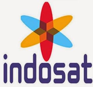 Lowongan Kerja Terbaru PT Indosat Tbk Desember 2014 ( JAKARTA )