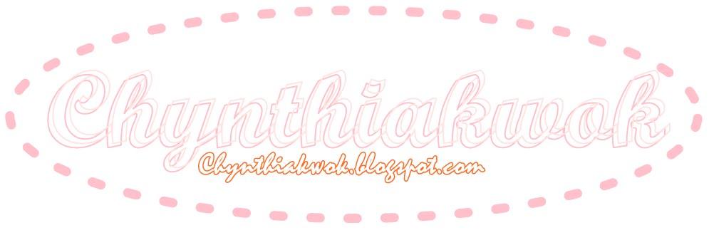 ChynthiaKwok