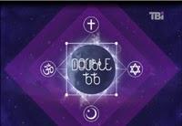 Double Ять - авторская программа Александра Лирчука