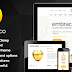 Download Cosmetico - Responsive eCommerce WordPress Theme