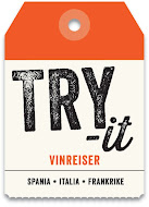TRY-IT