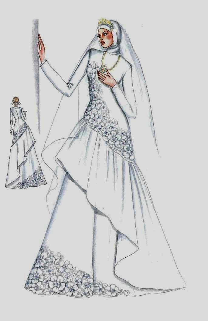 Model Baju Lebaran 2014 Terbaru | Supplier Baju Murah