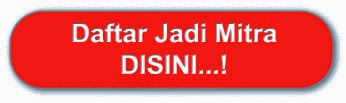 http://indofarminvestor.com/join.php?id=peternakonline