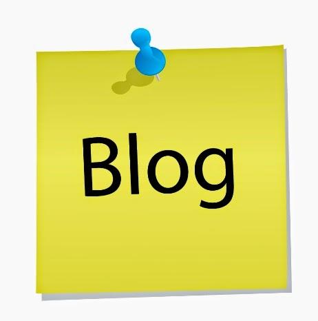 Blogger'ı Wordpress'e Tercih Etmeniz İçin 5 Önemli Neden