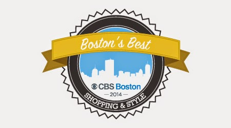 http://boston.cbslocal.com/top-lists/bostons-best-places-for-handmade-accessories/