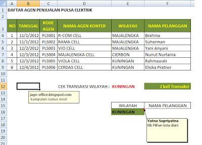 Image Result For Agen Pulsa Murah Di Ciawigebang