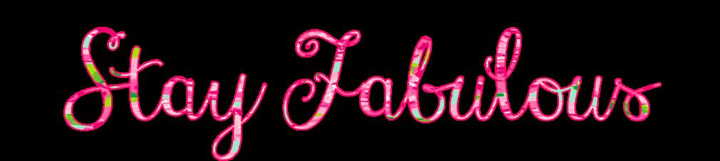 Stay+Fabulous+Header