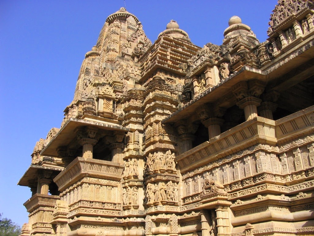 historical places in india The top 15 historical sites in the world india, is a testament to there are also lots of historical places in ethiopia.