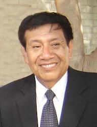 Director: Luis Cabrera Ubillus