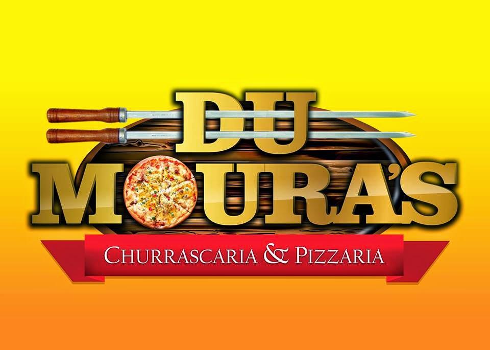 Du Mouras Churrascaria E Pizzaria Em Limoeiro