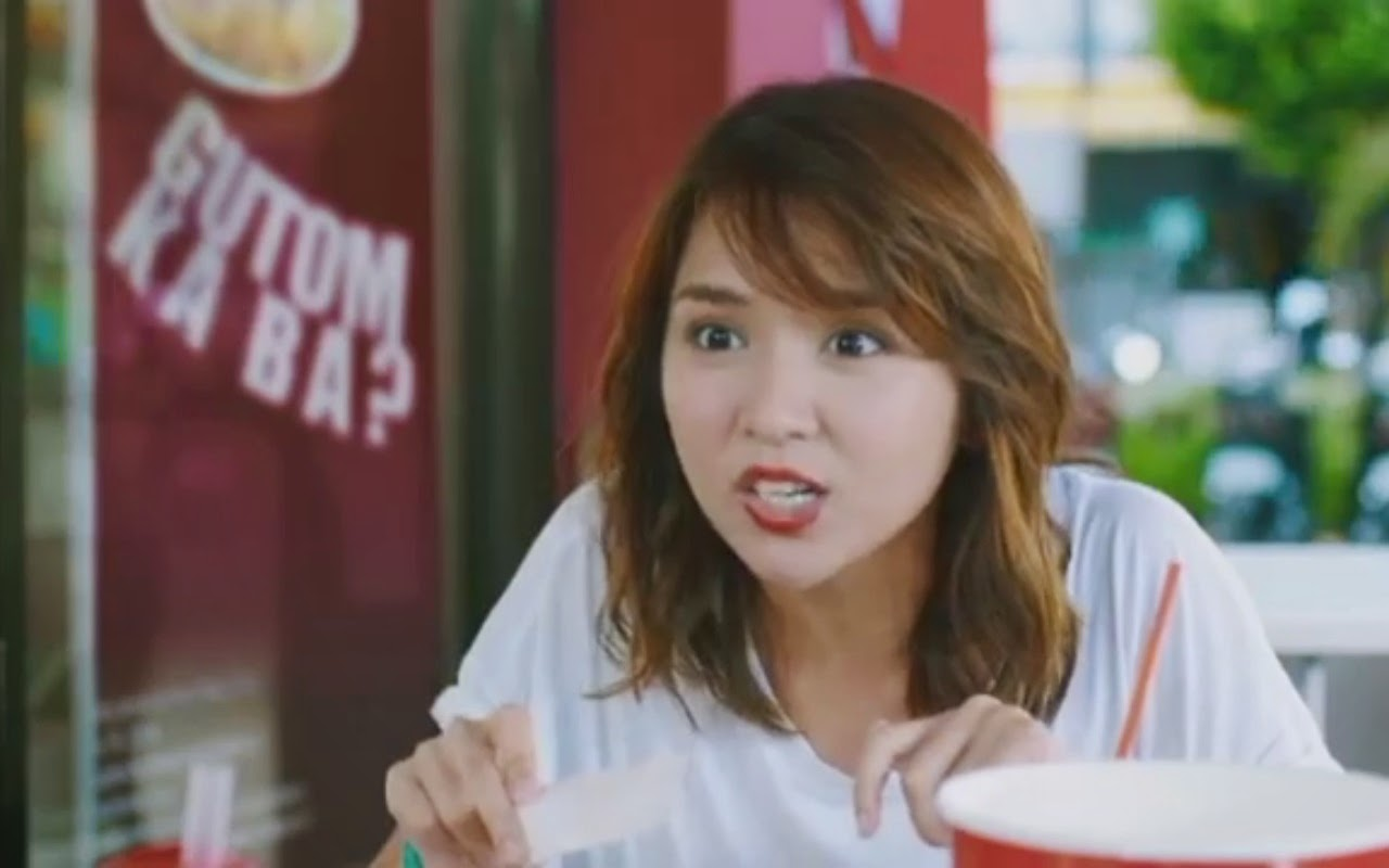 kathryn mature personals Daniel padilla, kathryn bernardo 'exclusively dating' he calmed rumors that he and kathryn bernardo became a couple and that the film is their most mature.